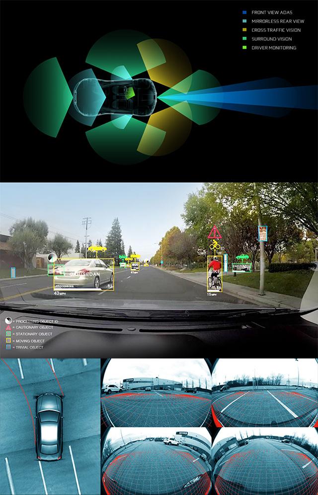 nvidia_drive_px.jpg