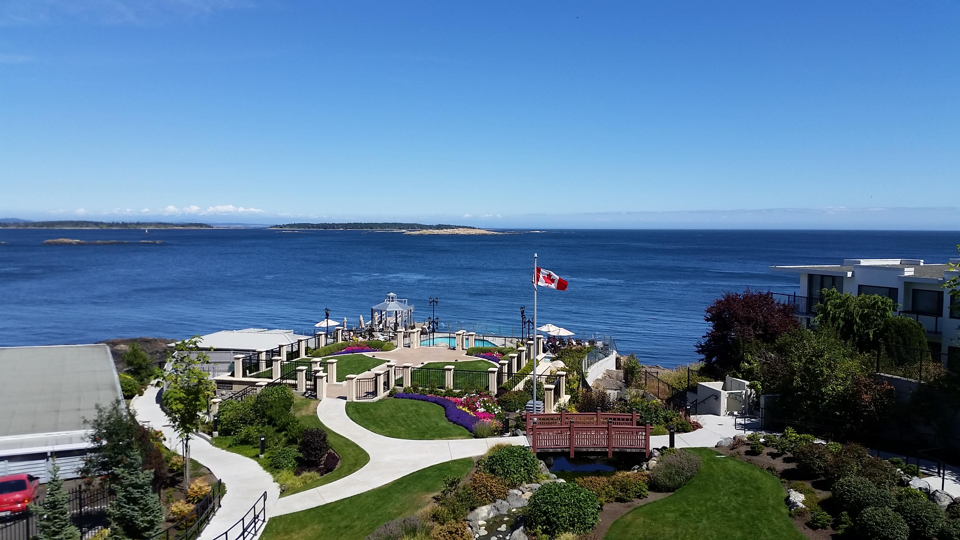 Oak Bay Beach Hotel View.jpg