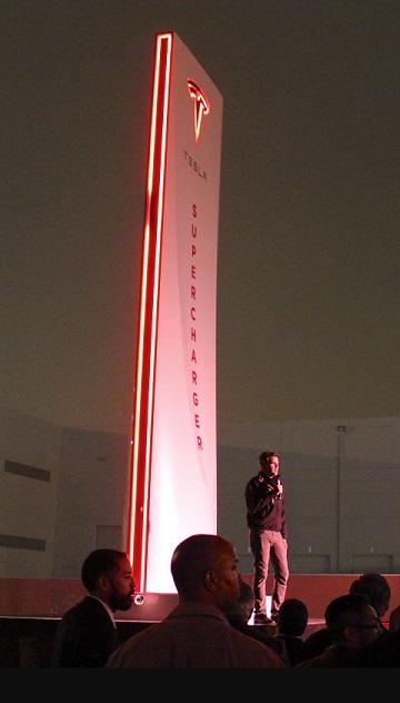 obelisk 3.jpg