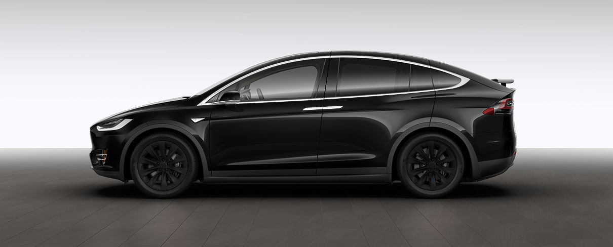 obsidian black model x - black 20-inch wheels.jpg