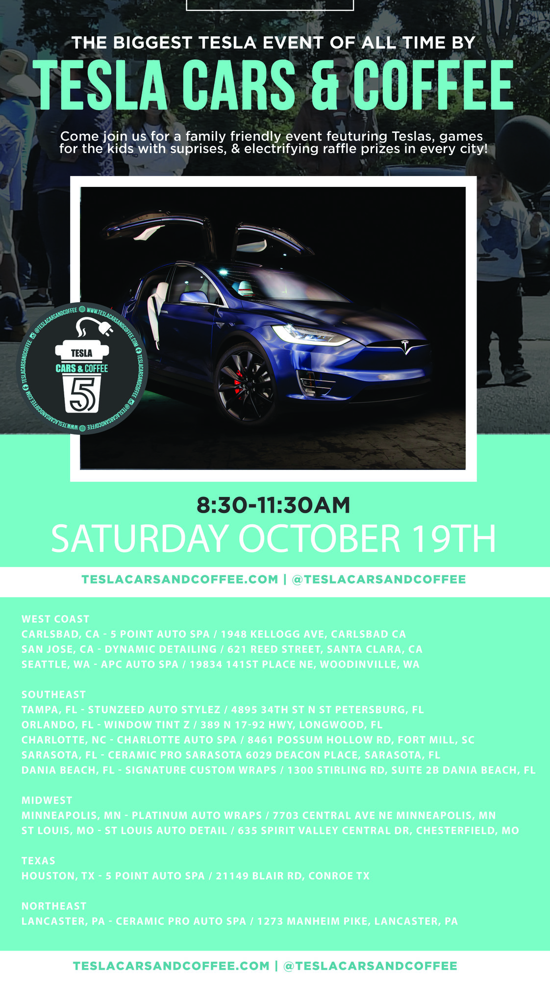 October 19 cars&coffee All Cities Flyer.jpg