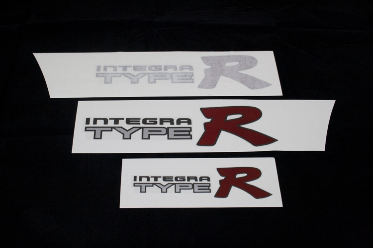 oem-style-side-stickers-decals-integra-type-r-dc2-3197.jpg