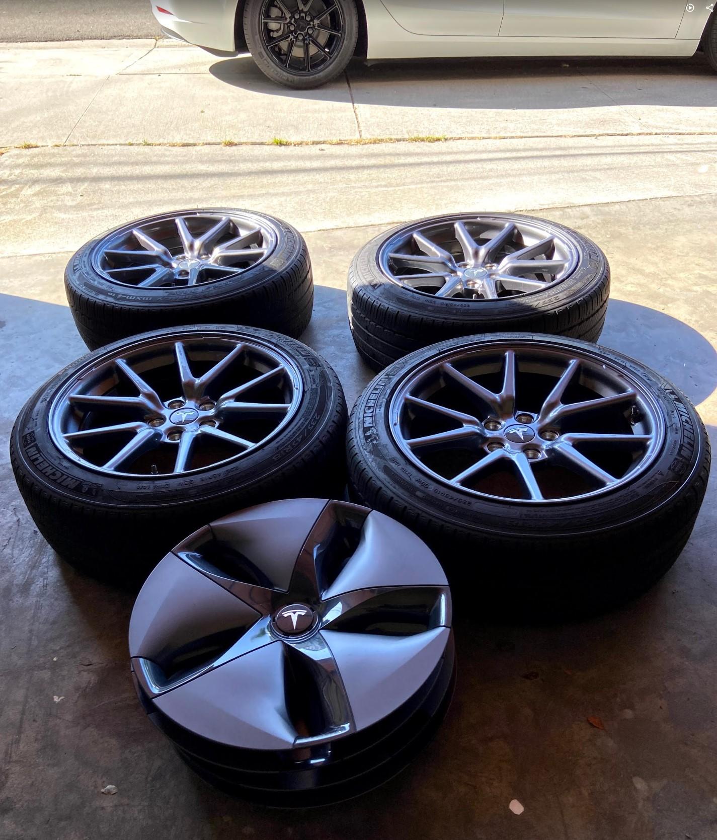 oem wheels 02.jpg