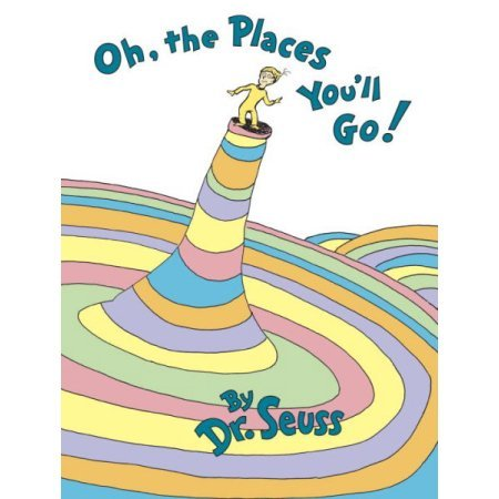 oh the places.jpeg