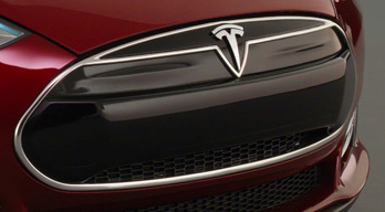 Old Model S Nose.png