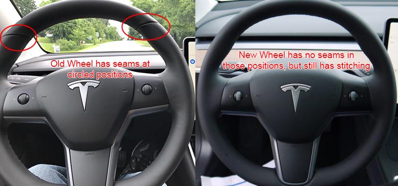 old_vs_new_model_3_steering.jpg