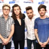 one-direction_100x100.jpg