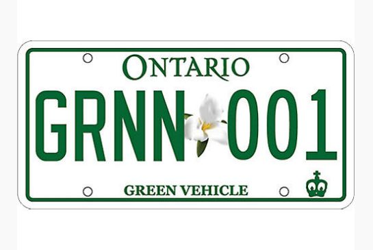 ontario_unveils_green_licence_plate_for_ecofriendlyvehicles.jpeg