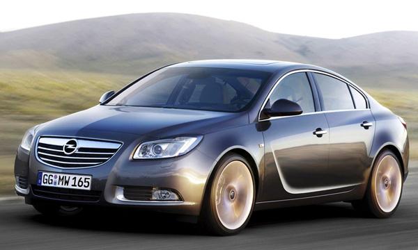 Opel%20Insignia_1.jpg