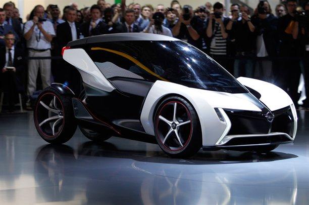 Opel%u00252BRAK%u00252Be.jpg