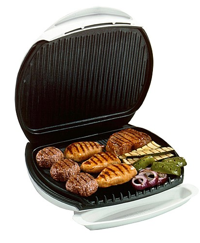 operating_george_foreman_grill.jpg