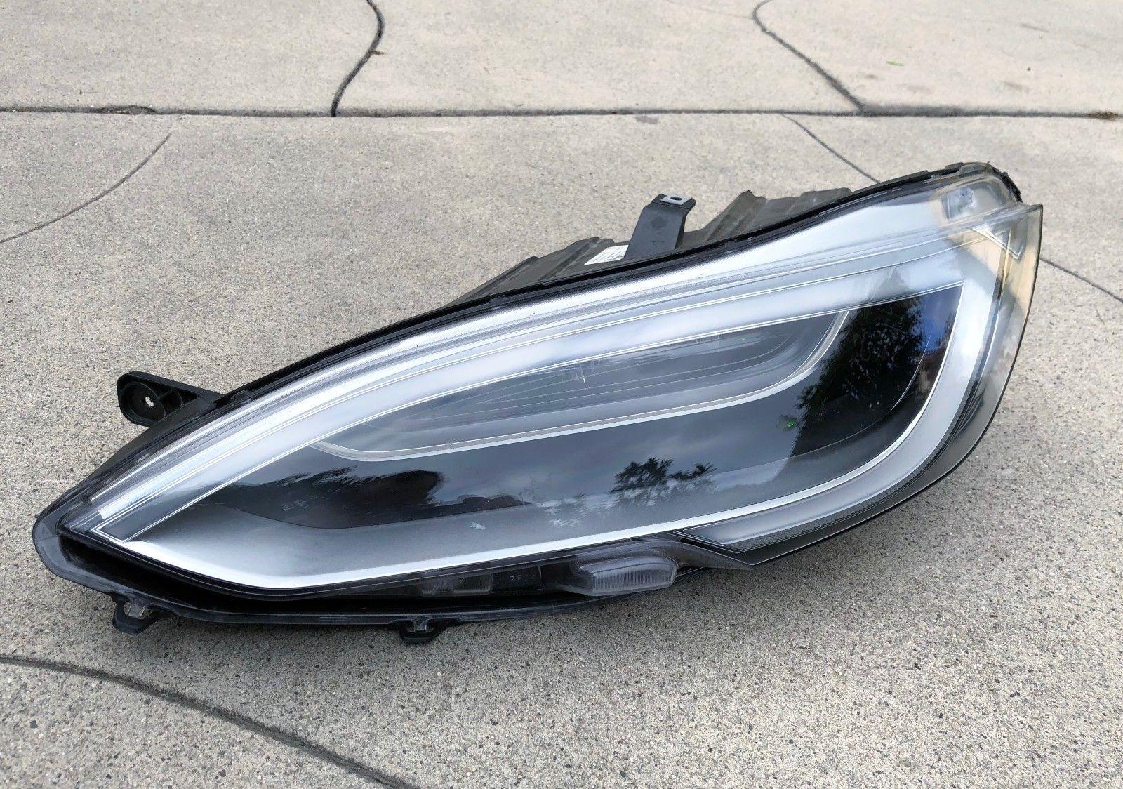 Original-OEM-16-17-Tesla-Model-S-LED-Headlight-Complete-w-Ballast-Module-LH-112702673691.jpeg
