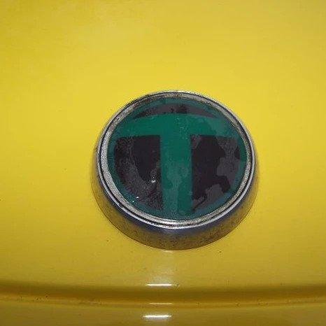 Original Tesla Emblem.jpg
