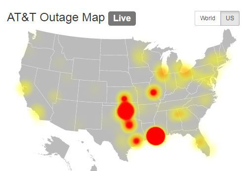 outage.jpg