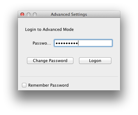 OVMS 3 Advanced Mode Login 'Microchip'.png