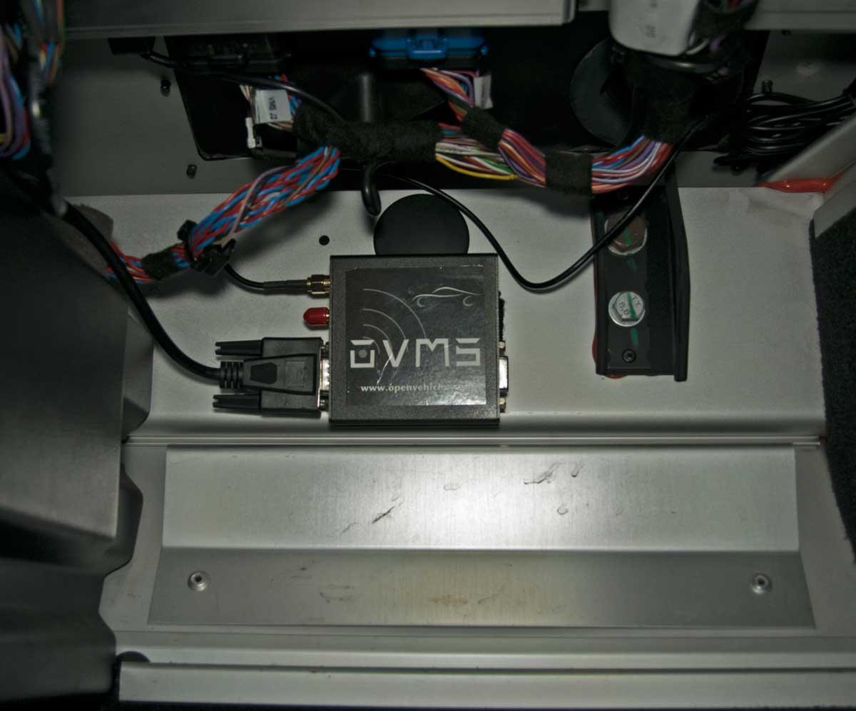 OVMS.jpg