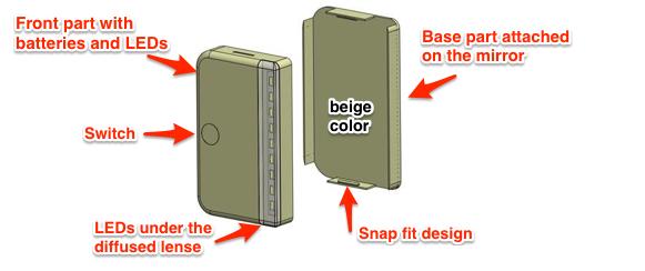 Oznium Design 1.jpg