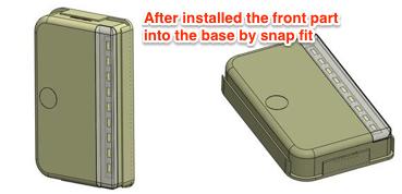 Oznium Design 2.jpg
