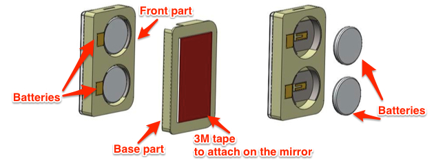 Oznium Design 3.jpg