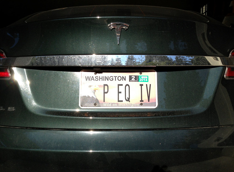 P = IV license plate.jpg
