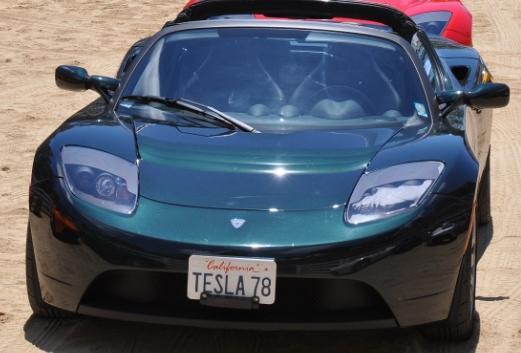 P0078-5YJRE11B181000078-CA-Tesla78.jpg