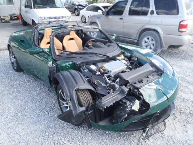 P0469-5YJRE11B581000469-wreck1.jpg