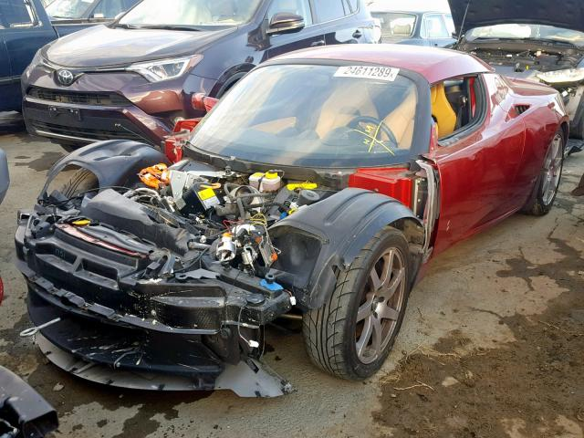 P0961-wreck2.jpg