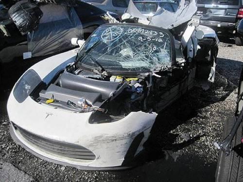 P0963-wreck3.jpg
