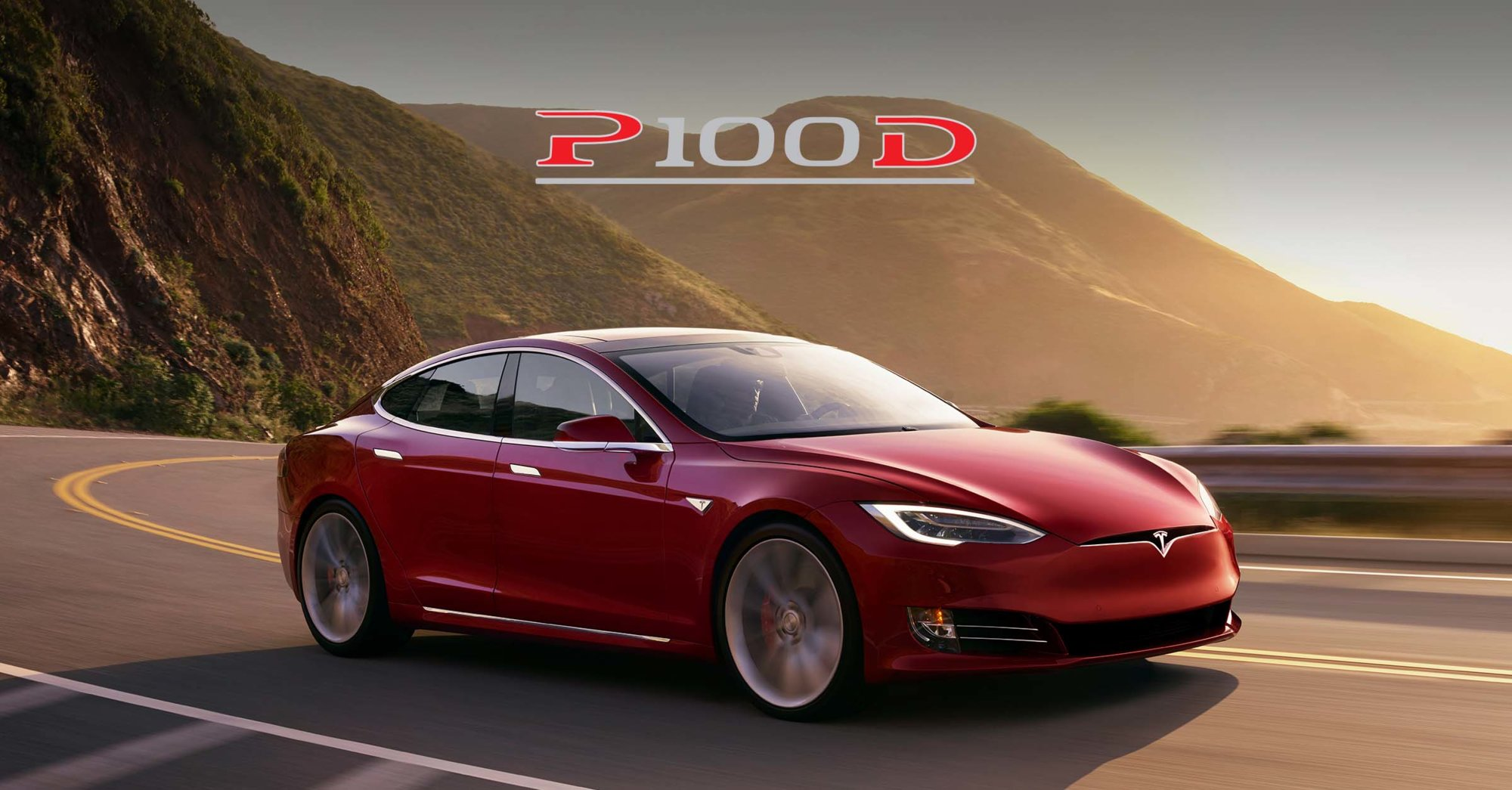 p100d-announcement.jpg
