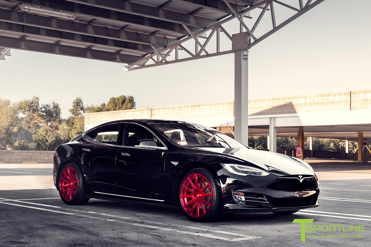 P100D-TS112-21-inch-wheels-velocity-red.jpg