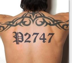 P2747 Tat.jpg