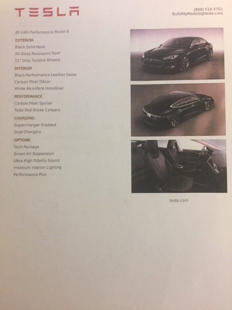P85+ Spec Sheet.jpg