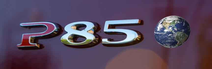 p85earth.jpg