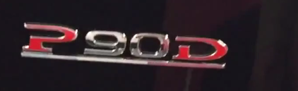 p90d-2.png