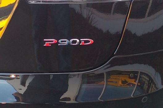 P90D.JPG