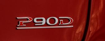 p90d.png
