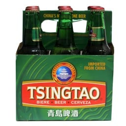 pack-com-6-cervejas-chinesa-tsing-tao-beer-lager-long-neck-tsing-tao-brewery-330ml.jpg