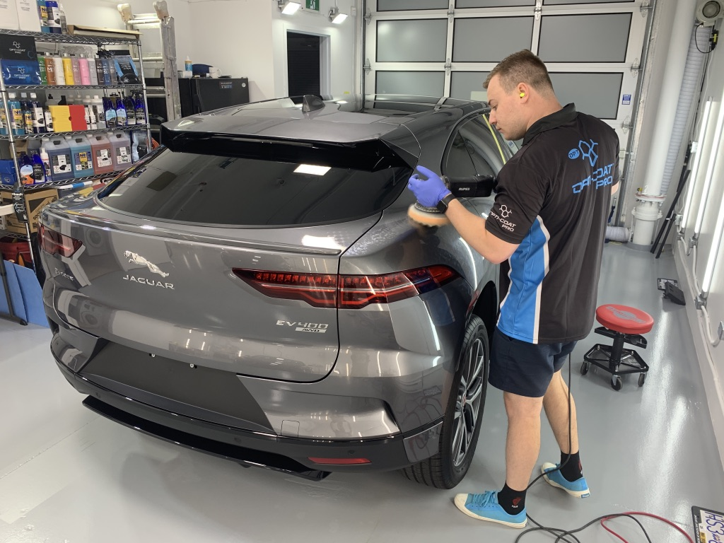 Paint protection film xpel.jpg