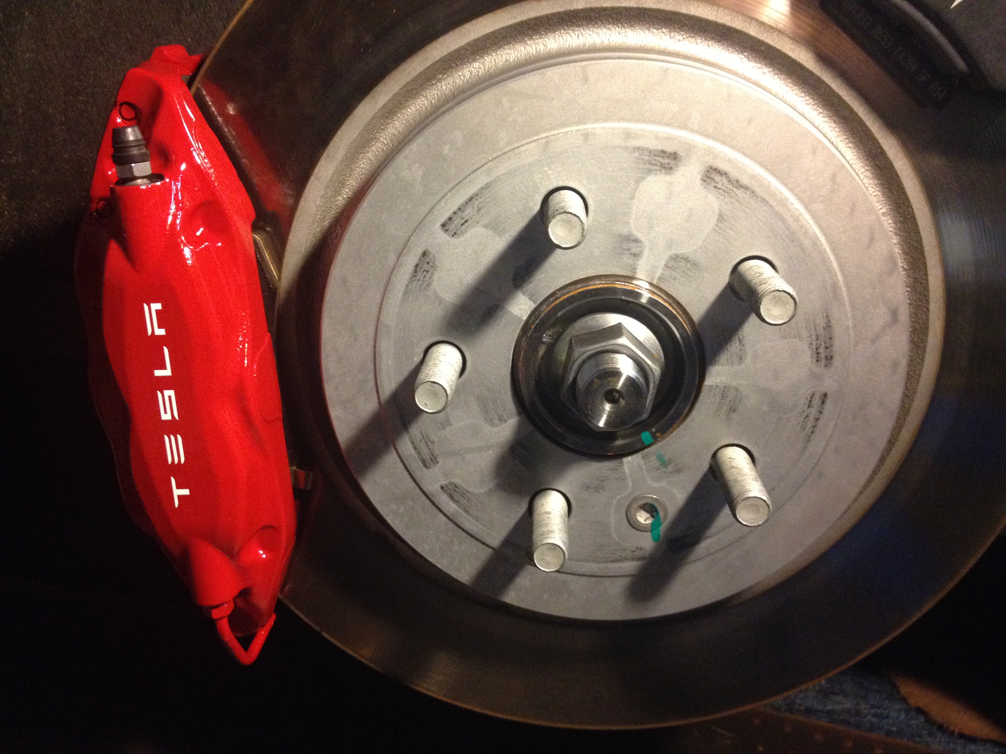 Painted Calipers.JPG