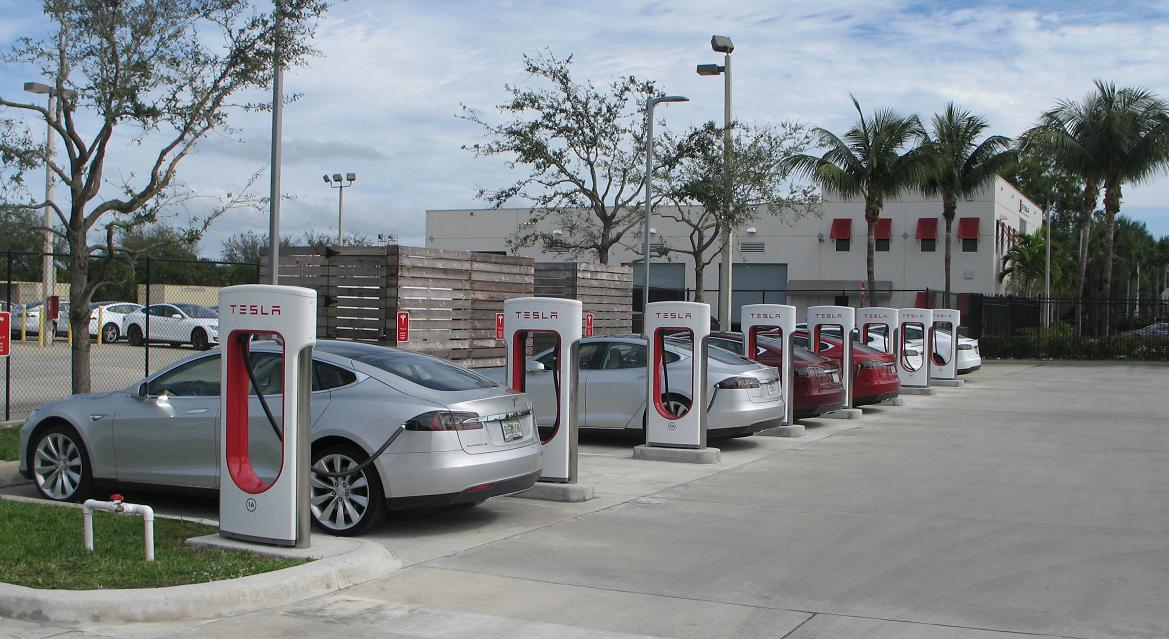Palm Beach Jan 17th Palm Beach Supercharger.jpg