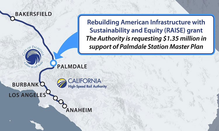 Palmdale Station CA .jpg