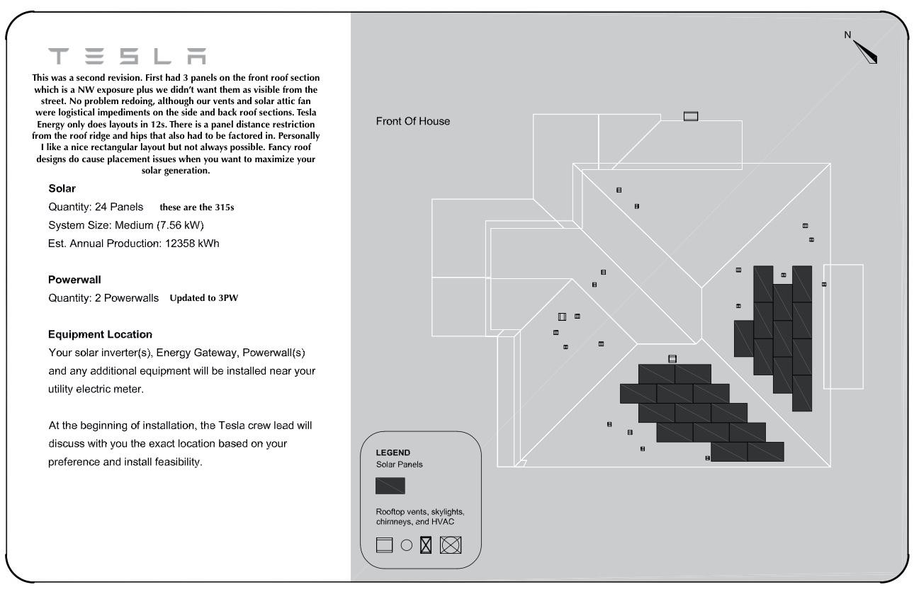 panel layout v2 - 1.jpeg