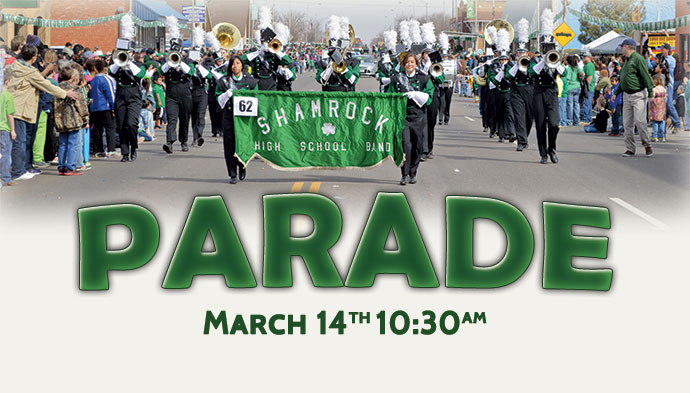 parade-application-header.jpg