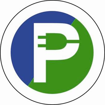 Parking-EV-P.jpg