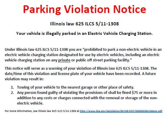 Parking Violation.JPG