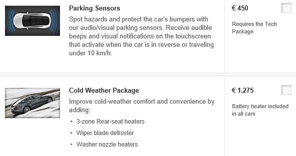 ParkingSensorsAndColdWeatherPackage.png