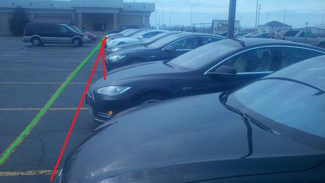 ParkingStraight.jpg