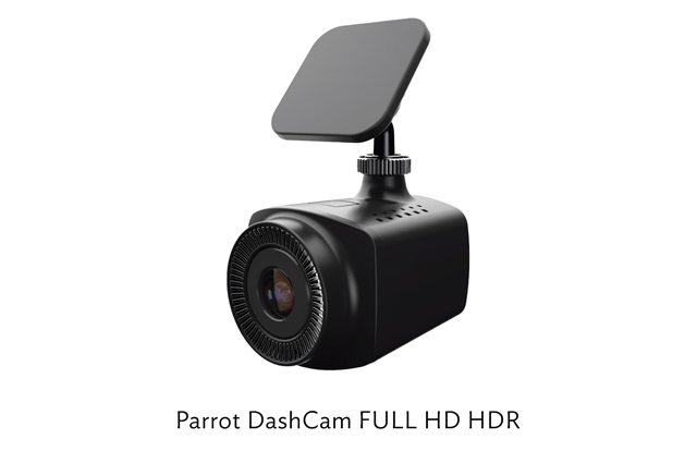 Parrot_RNB6_DashCam_full_HD.jpg