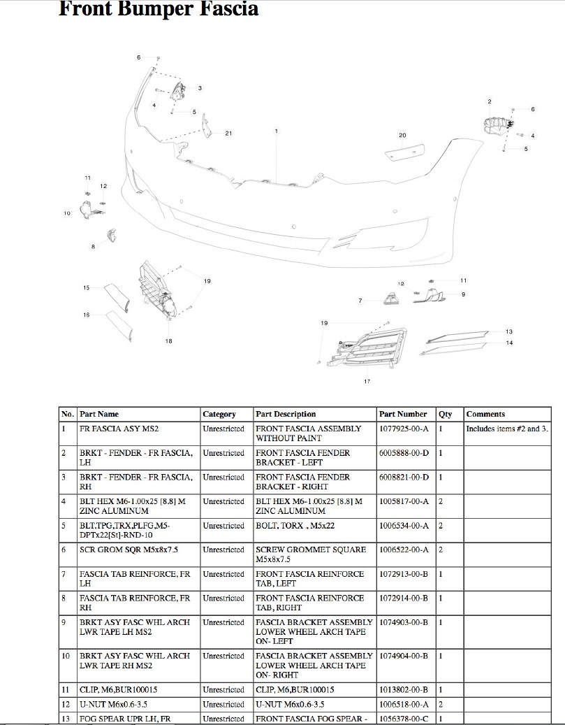 parts list1.jpg