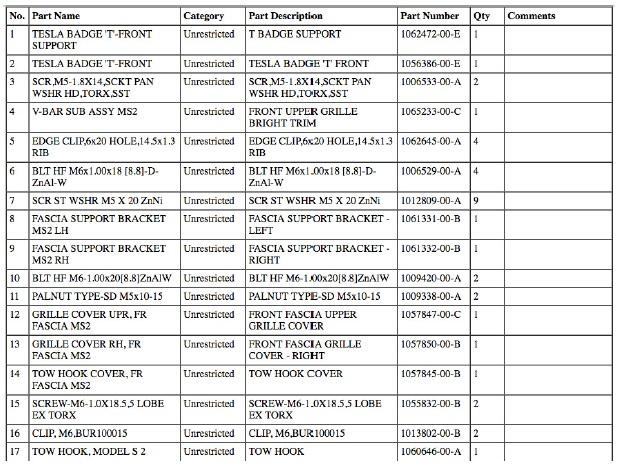 parts list3.jpg